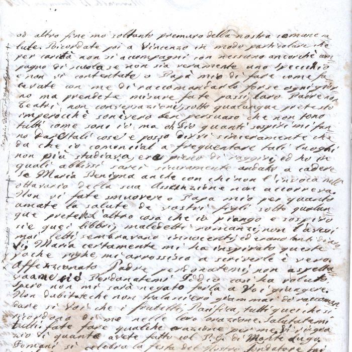 Lettera 10-b