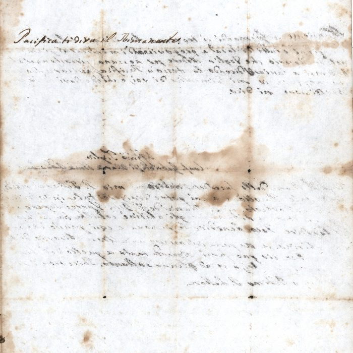 Lettera 16-c