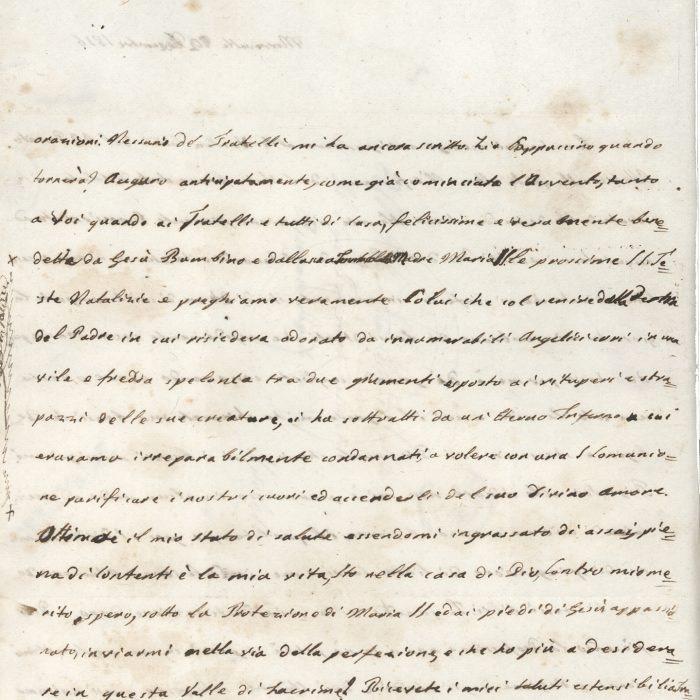 Lettera 4-b