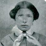 Maria Luisa Possenti
