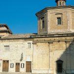 Teatro di Spoleto