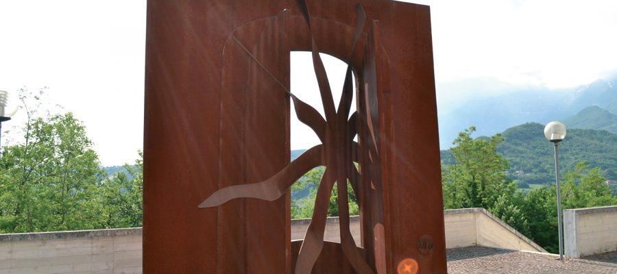 Porta del Sole