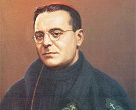 Bossilkov