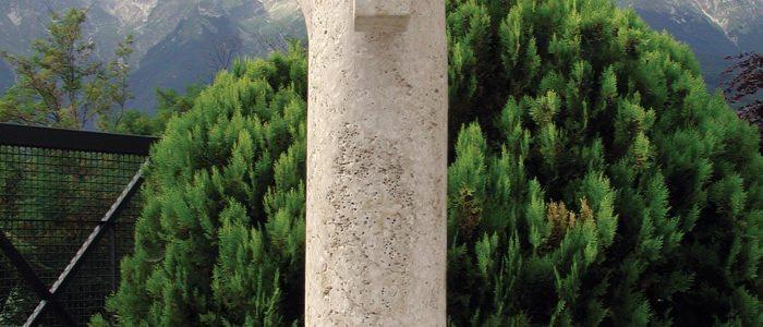 Cascella Pietro