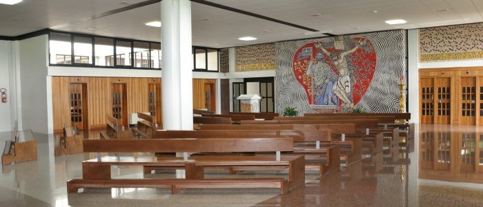 cappella rinconciliazione 10