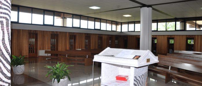 cappella rinconciliazione 21