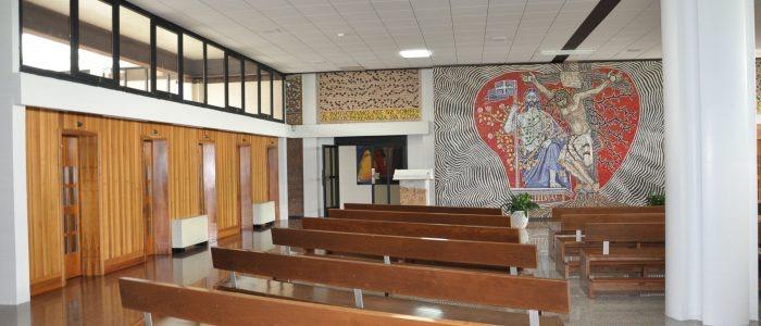 cappella rinconciliazione 3