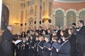 coro-del-santaurio