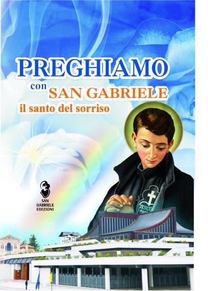 preghiamo-con-san-gabrielel
