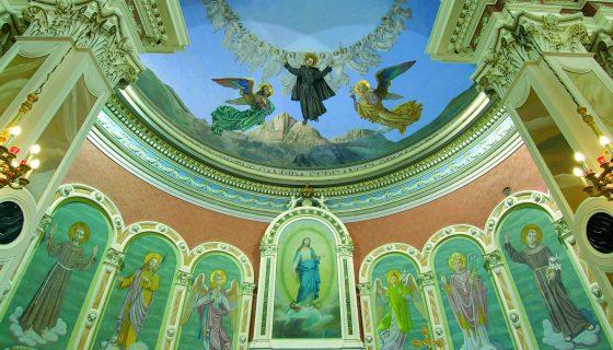 interno-vecchio-santuario-3
