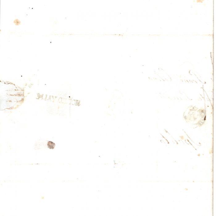 Lettera 14-c