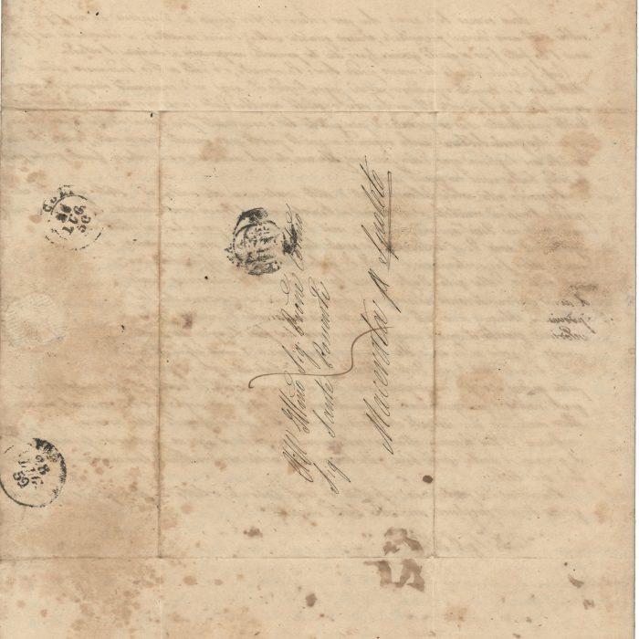 Lettera 23-d