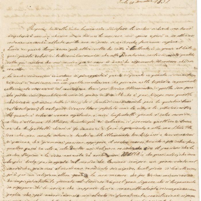 Lettera 24-a