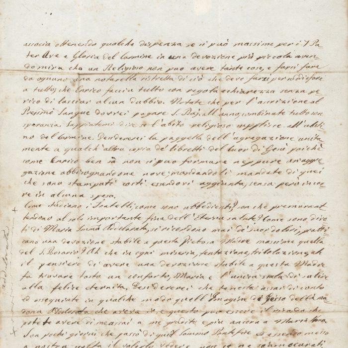 Lettera 7-b
