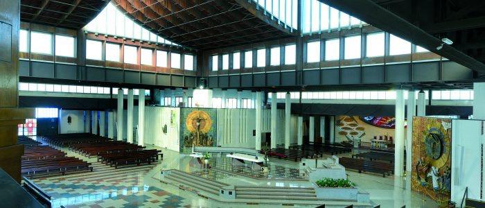 pale d'altare