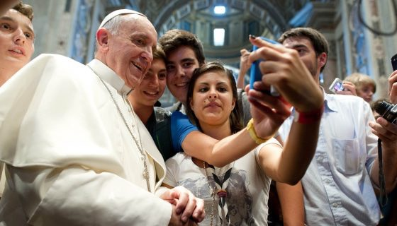 vatican-pope-youths-inte_50499300